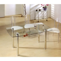 Cens.com Glass Tables HONG KONG LASTON FURNITURE PRODUCE CO.,LTD
