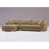 Cens.com Sofa EDGE FURNITURE.