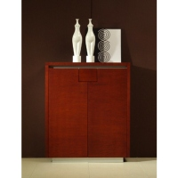 Cens.com Wooden Cabinets DONGGUAN HONGLI FURNITURE CO.,LTD.