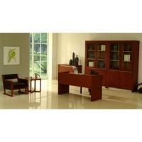 Desks & Book Cabinets