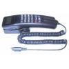 GSM Car phone