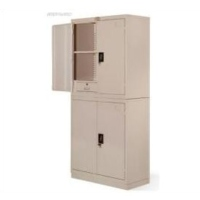 Two-storey Filing Cabinet