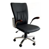 Cens.com Office Chair JUNHUI FURNITURE MANUFACTORY