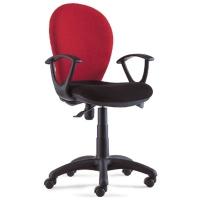 Cens.com Staff Chair FOSHAN HUATENG FURNITURE CO.,LTD