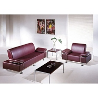 Sofa & Coffee Table Collection