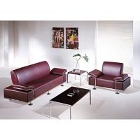 Sofa & Coffee Table Collection