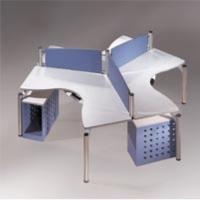 Cens.com Screen & Fireproofing Plastic Collection 佛山市华腾家具有限公司