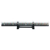 Cens.com LED Dream Color Tube SHENZHEN VISS LIGHTING ENGINEERING CO.,LTD.