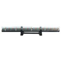 LED Dream Color Tube