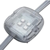 LED Dream Color Lamp