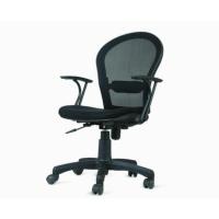 Cens.com Mesh Chair ZHONGMENG HARDWARE FURNITURE MANUFACTORY