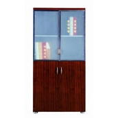 Cens.com File Cabinet SHUNDE ZUNJIANG FURNITURE CO.,LTD