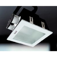 Cens.com Spot Light LEIKE LIGHTING SCIENCE&TECHNOLOGY CO.,LTD.