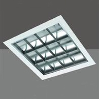Cens.com Lamp Trays LEIKE LIGHTING SCIENCE&TECHNOLOGY CO.,LTD.