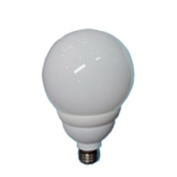 Cens.com Energy Saving SUZHOU HONGSHENG LIGHTING PRODUCTS CO., LTD.