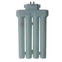 Cens.com Compact Flourescent SUZHOU HONGSHENG LIGHTING PRODUCTS CO., LTD.