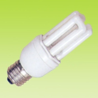 Cens.com Energy Saving Lamps ZHONG SHAN TWO-FRIENDS ELECTRIC CO.,LTD