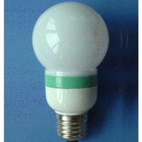 Cens.com LED Bulb Lamp SHENZHEN LANKE ELECTRONICS CO.LTD