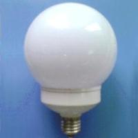 100LED Bulb Lamp