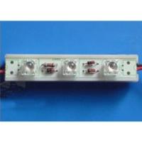 3pcs LED Module