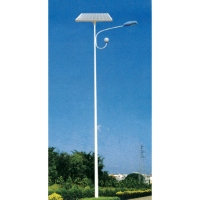 Cens.com Solar Street Lamp JIANGSU BRIGHT GROUP