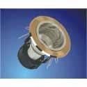 Cens.com Down Light SHUN DE HUAQIANG-BENBON INTERNATIONAL LIGHTING CO,