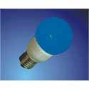Cens.com LED Series SHUN DE HUAQIANG-BENBON INTERNATIONAL LIGHTING CO,