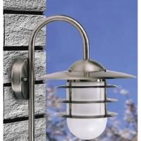 Cens.com Wall-Mounted Lights NINGBO STRONGFINGER TECHNOLOGIES (LIGHTING & ELEC) CO.,LTD