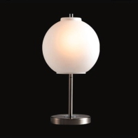 Cens.com Table Lamp GLEAM LIGHTING & ELECTRICAL CO., LTD