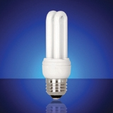 Cens.com Energy Saving Lamp GLEAM LIGHTING & ELECTRICAL CO., LTD