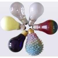 Cens.com Incandescent Lamp GLEAM LIGHTING & ELECTRICAL CO., LTD