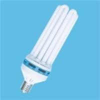 6U Eenegy Saving Lamp