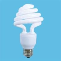 Mushroom Energy Saving Lamp