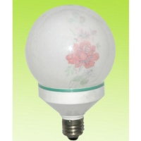 Cens.com 3W Energy-saving Bulb ZHONSHAN OUNUOPU LIGHTING & ELECTRIC APPLIANCE FACTORY