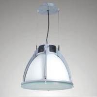 Cens.com Pendant Light HIFA LIGHTING CO., LTD.