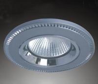 Cens.com Down Light HIFA LIGHTING CO., LTD.
