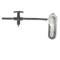 Cens.com Energy-saving Lamp ZHONGSHAN GUZHEN LIHUADA ELECTRON FACTORY