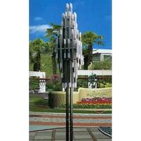 Cens.com Sight Lamps SHAOXING YUANDONG LIGHTING CO.,LTD.