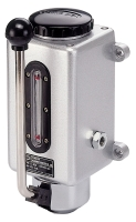 Manual Pump (Hand-Cranked Pumps)