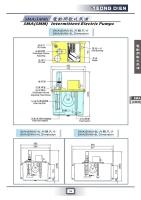 Electric Intermittent Pump;Oil Lubricators
