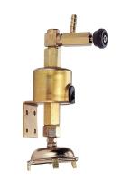 Electromagnetic Pump