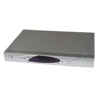 Cens.com CATV-STB NINGHAI MAIDIGG MODEL & PLASTICS CO.,LTD.