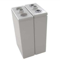 Cens.com Battery Tank NINGHAI MAIDIGG MODEL & PLASTICS CO.,LTD.