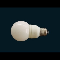 Cens.com Energy-Saving Lamps NICOLE LIGHTING CO.,LTD
