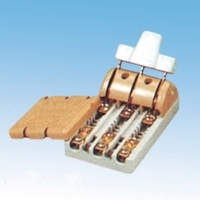 Cens.com HK1 Knife Switch FUJIAN MINQING DALONG ELECTRONIC CO., LTD CO.,LTD