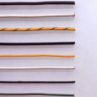 PVC Electronic Wire