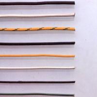 PVC Electronic Wire