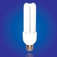 U Type Intubated Energy Saving Lamps - 3U