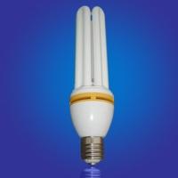 U Type Intubated Energy Saving Lamps - 4U
