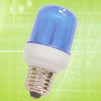 Cens.com Small Night Light ZHONGSHAN NORSLAN LIGHTING & ELECTRONIC CO., LTD.